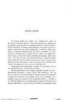giornale/RML0025901/1931-1932/unico/00000127