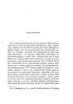 giornale/RML0025901/1931-1932/unico/00000129