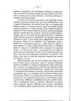giornale/RML0025901/1931-1932/unico/00000130