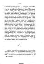 giornale/RML0025901/1931-1932/unico/00000131