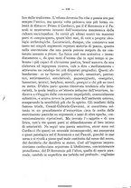 giornale/RML0025901/1931-1932/unico/00000132