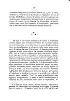 giornale/RML0025901/1931-1932/unico/00000133