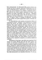 giornale/RML0025901/1931-1932/unico/00000134