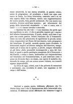 giornale/RML0025901/1931-1932/unico/00000135