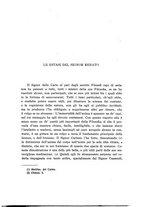 giornale/RML0025901/1931-1932/unico/00000137