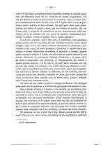 giornale/RML0025901/1931-1932/unico/00000138