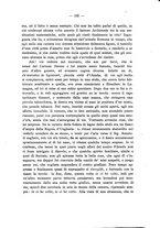 giornale/RML0025901/1931-1932/unico/00000139