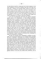 giornale/RML0025901/1931-1932/unico/00000140