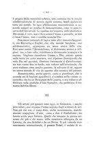 giornale/RML0025901/1931-1932/unico/00000181