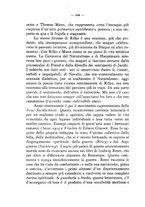 giornale/RML0025901/1931-1932/unico/00000182