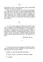 giornale/RML0025901/1931-1932/unico/00000183