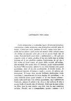 giornale/RML0025901/1931-1932/unico/00000184