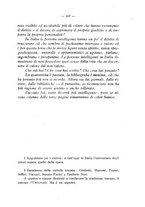 giornale/RML0025901/1931-1932/unico/00000185