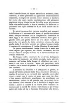 giornale/RML0025901/1931-1932/unico/00000187