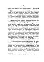 giornale/RML0025901/1931-1932/unico/00000188