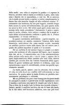 giornale/RML0025901/1931-1932/unico/00000189