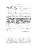 giornale/RML0025901/1931-1932/unico/00000190