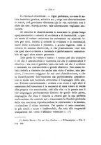 giornale/RML0025901/1931-1932/unico/00000192