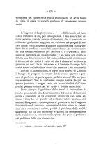 giornale/RML0025901/1931-1932/unico/00000194