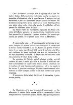 giornale/RML0025901/1931-1932/unico/00000195