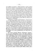 giornale/RML0025901/1931-1932/unico/00000196