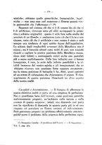 giornale/RML0025901/1931-1932/unico/00000197