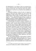 giornale/RML0025901/1931-1932/unico/00000198