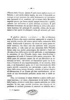 giornale/RML0025901/1931-1932/unico/00000199