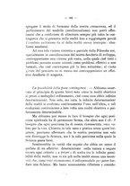 giornale/RML0025901/1931-1932/unico/00000200