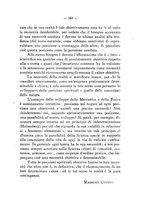 giornale/RML0025901/1931-1932/unico/00000201