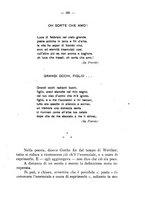 giornale/RML0025901/1931-1932/unico/00000203