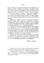 giornale/RML0025901/1931-1932/unico/00000204