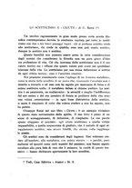 giornale/RML0025901/1931-1932/unico/00000205