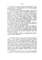 giornale/RML0025901/1931-1932/unico/00000206