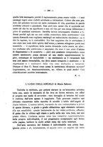 giornale/RML0025901/1931-1932/unico/00000207