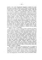 giornale/RML0025901/1931-1932/unico/00000208