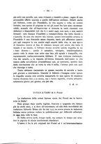 giornale/RML0025901/1931-1932/unico/00000209
