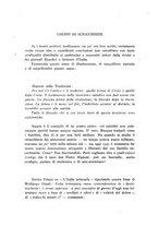 giornale/RML0025901/1931-1932/unico/00000212