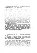 giornale/RML0025901/1931-1932/unico/00000213