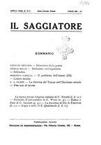 giornale/RML0025901/1931-1932/unico/00000217