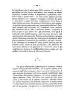 giornale/RML0025901/1931-1932/unico/00000220