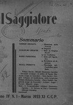 giornale/RML0025901/1932-1933/unico/00000005