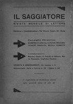 giornale/RML0025901/1932-1933/unico/00000006