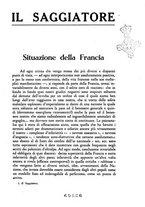 giornale/RML0025901/1932-1933/unico/00000007