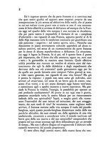 giornale/RML0025901/1932-1933/unico/00000008