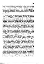 giornale/RML0025901/1932-1933/unico/00000009