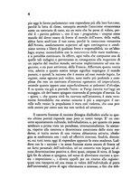 giornale/RML0025901/1932-1933/unico/00000010