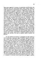 giornale/RML0025901/1932-1933/unico/00000011