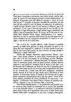 giornale/RML0025901/1932-1933/unico/00000012