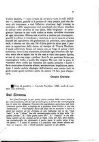 giornale/RML0025901/1932-1933/unico/00000013